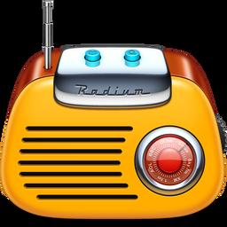 GevezeOrg GevezeFM Radyo Departmanı